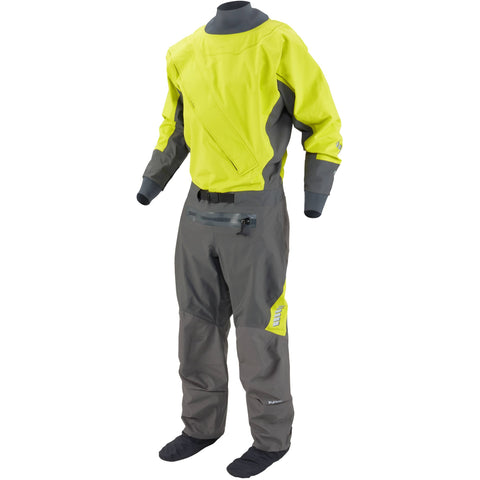 2021 NRS Extreme Drysuit-AQ-Outdoors