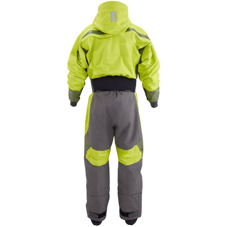 2021 NRS Navigator Paddling Suit-AQ-Outdoors