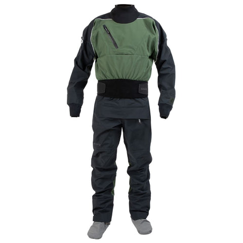 Kokatat Mens Icon Dry Suit