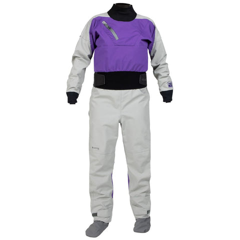 Kokatat Womens Icon Dry Suit
