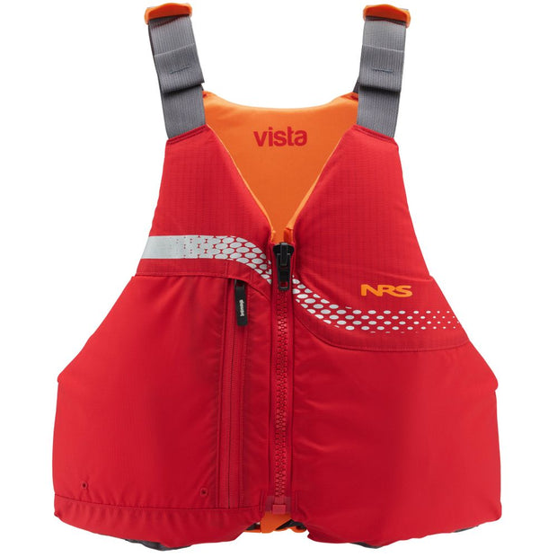 NRS Vista PFD-AQ-Outdoors