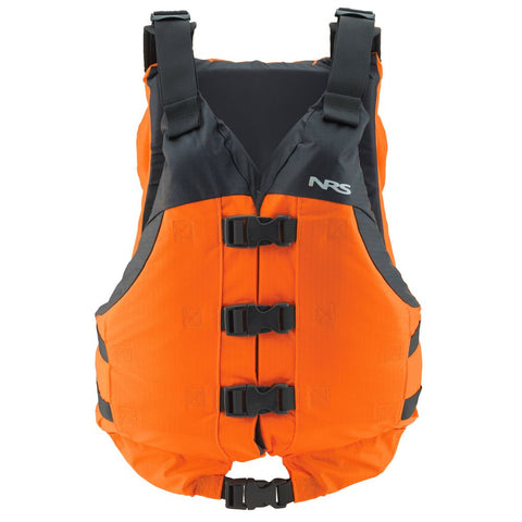 NRS Big Water V Universal PFD-AQ-Outdoors
