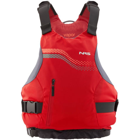 NRS Vapor PFD-AQ-Outdoors