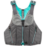 NRS Women's Nora PFD-AQ-Outdoors