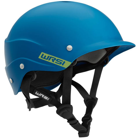 WRSI Current Helmet-AQ-Outdoors