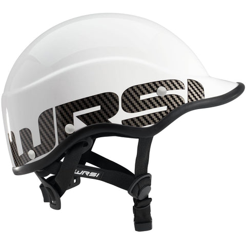 WRSI Trident Helmet-AQ-Outdoors