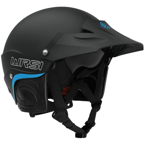 WRSI Current Pro Helmet-AQ-Outdoors