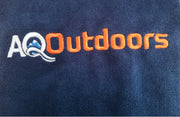 Malone Double Hitch Receiver-AQ-Outdoors