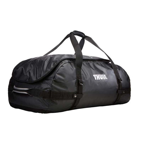 Thule Chasm 130L-AQ-Outdoors
