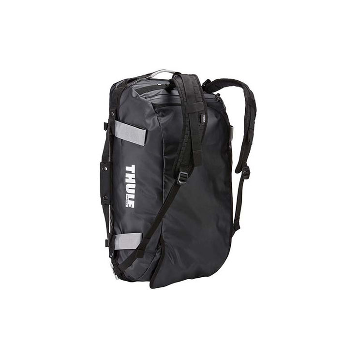Thule Chasm 90L-AQ-Outdoors