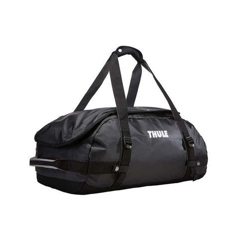 Thule Chasm 40L-AQ-Outdoors