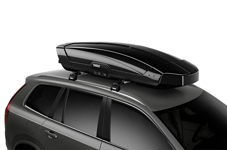 Thule Motion XT XL