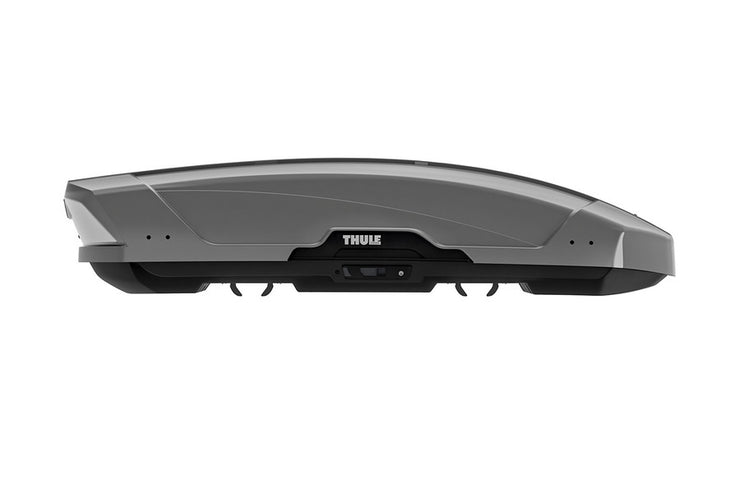 Thule Motion XT L-AQ-Outdoors