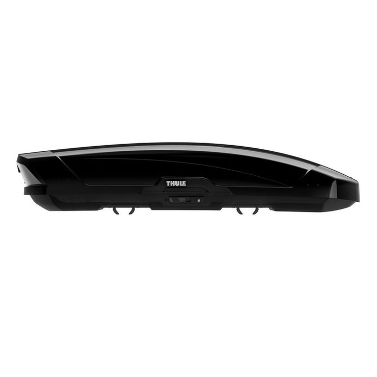Thule Motion XT XL-AQ-Outdoors