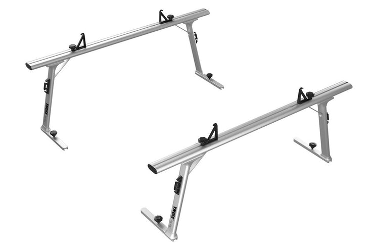 Thule TracRac SR Overhead Rack-AQ-Outdoors