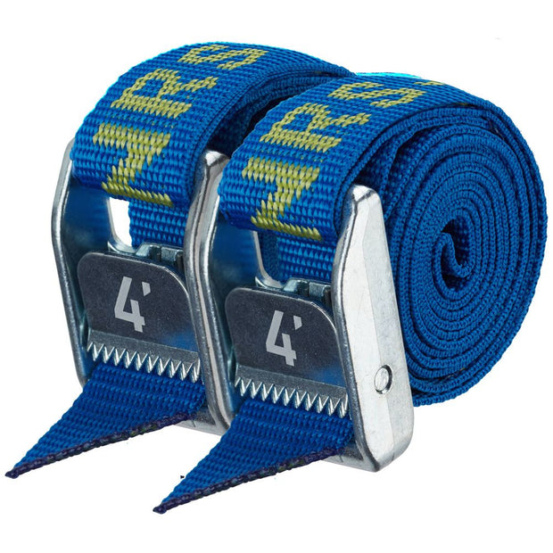 "2020 NRS 1"" Heavy Duty Straps"