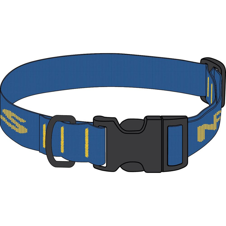 NRS Dog Collar-AQ-Outdoors