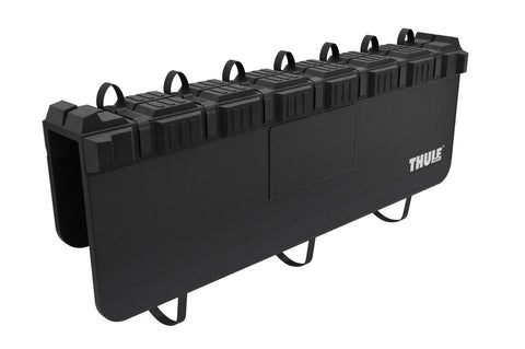 Thule Gate Mate Pro Full Size-AQ-Outdoors