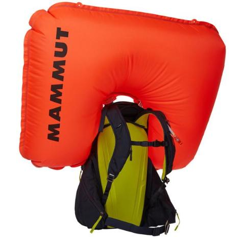 Mammut Pro Removable Airbag 3.0-AQ-Outdoors