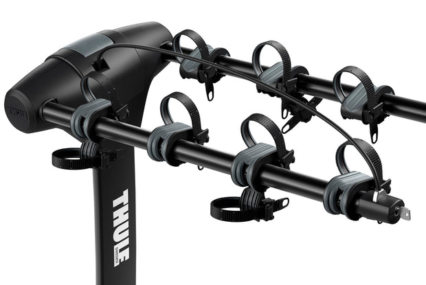 Thule Apex XT Bike Carrier