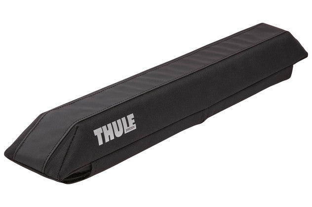 Thule Surf Pads-AQ-Outdoors