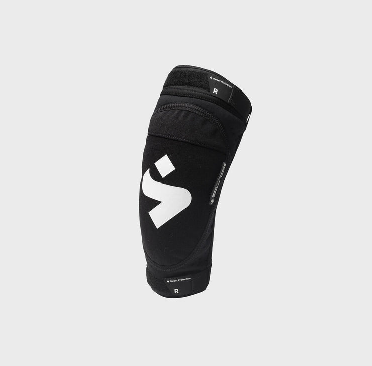 Sweet Bearsuit Elbow Pads-AQ-Outdoors