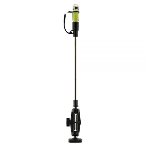 Scotty Sea-Light with Ball Mount 838-AQ-Outdoors
