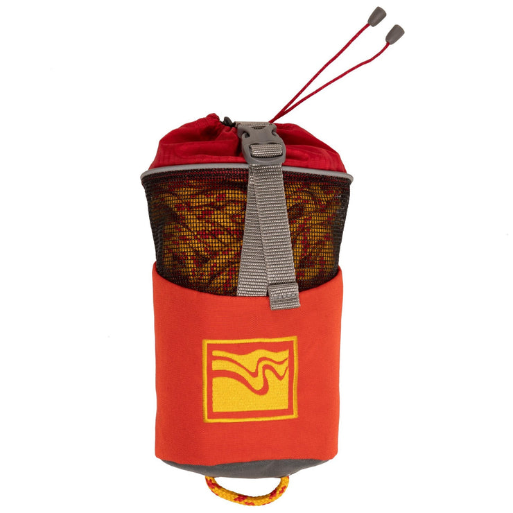 Kokatat Huck 70 Spectra Throw Bag-AQ-Outdoors