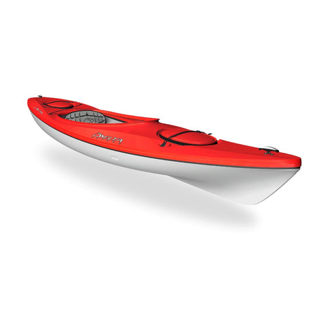 Delta 12 AR Kayak-AQ-Outdoors