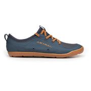 Astral Mens Loyak Shoe