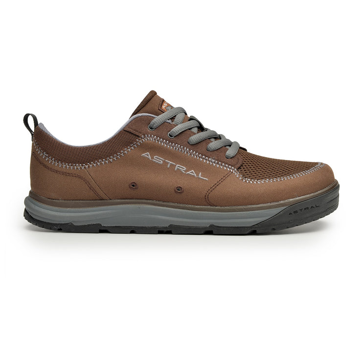 Astral Brewer 2.0 Shoe-AQ-Outdoors
