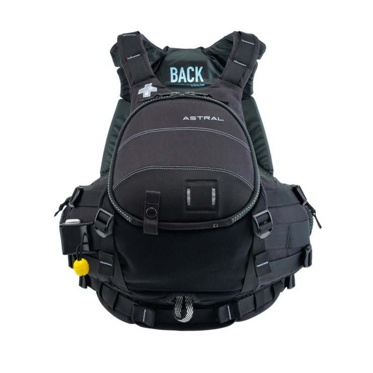 Astral Greenjacket Rescue PFD-AQ-Outdoors