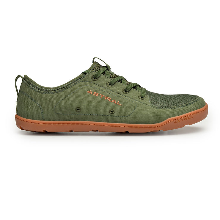 Astral Mens Loyak Shoe-AQ-Outdoors