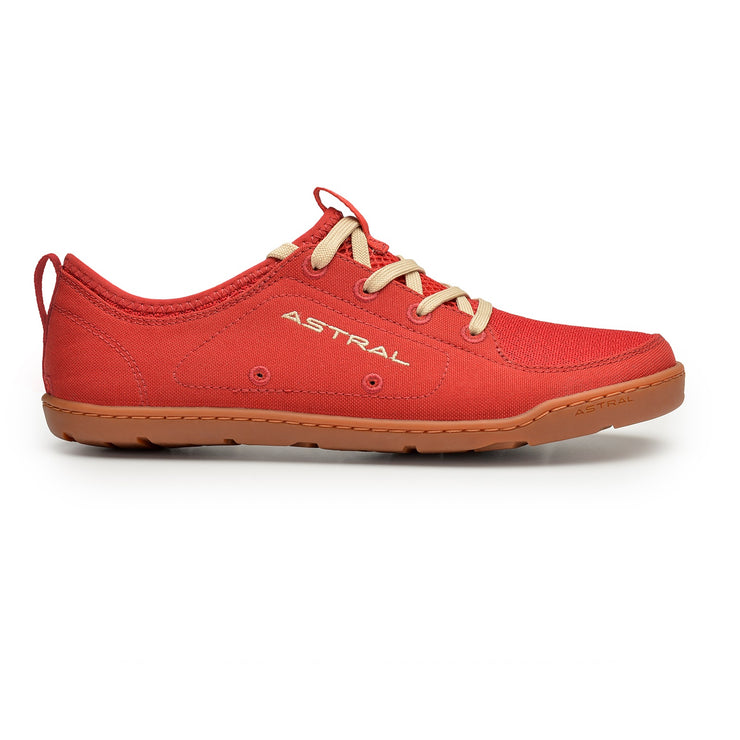 Astral Womens Loyak Shoe