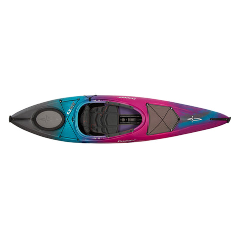 Dagger Axis 10.5 Kayak-AQ-Outdoors