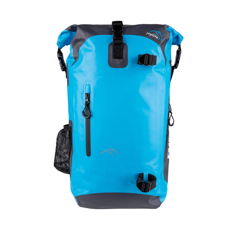 Jaylife 13 Sensu Waterproof Backpack