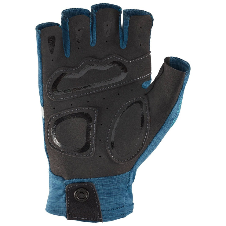 NRS Mens Boater Gloves Palm
