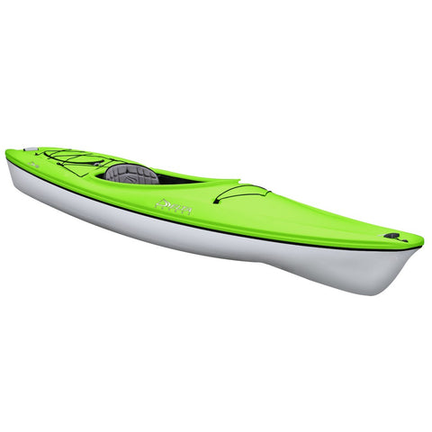 Delta 10 AR Kayak-AQ-Outdoors