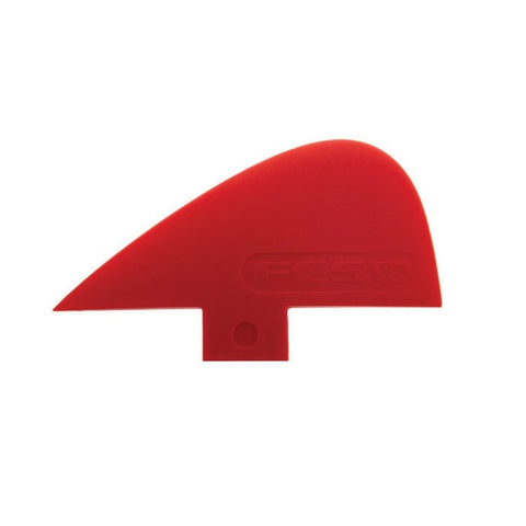 FCS Specialty Series Knubster Keel Fin-AQ-Outdoors