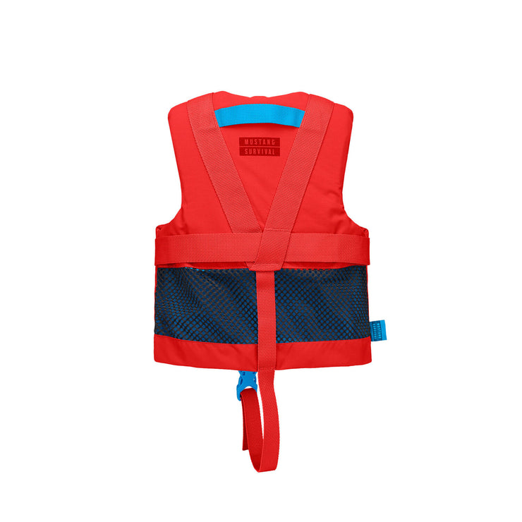 Mustang Rev Child PFD-PFDs - Youth PFDs-Mustang Survival-AQ Outdoors Aquabatics