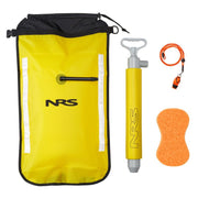 NRS Basic Touring Safety Kit-AQ-Outdoors