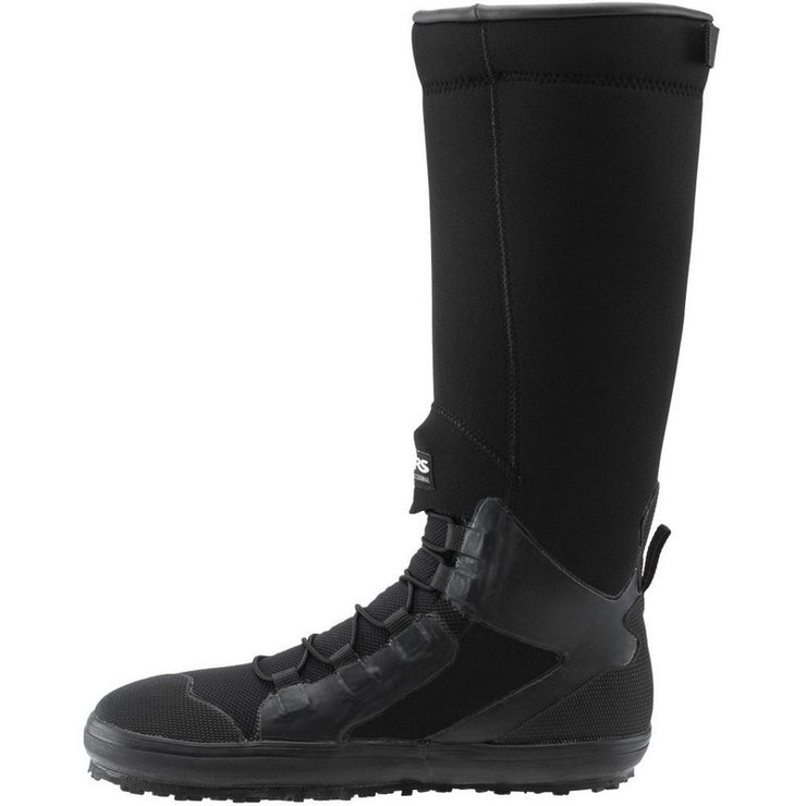 NRS Boundary Boots-AQ-Outdoors