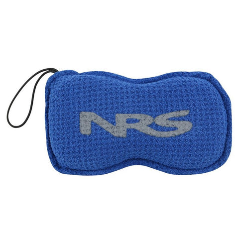 NRS Deluxe Boat Sponge-AQ-Outdoors