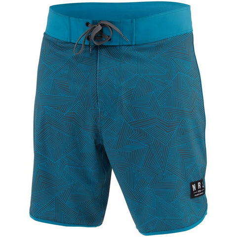 NRS Men's Eddyline Short-AQ-Outdoors