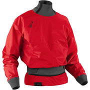 NRS Stratos Paddling Jacket-AQ-Outdoors