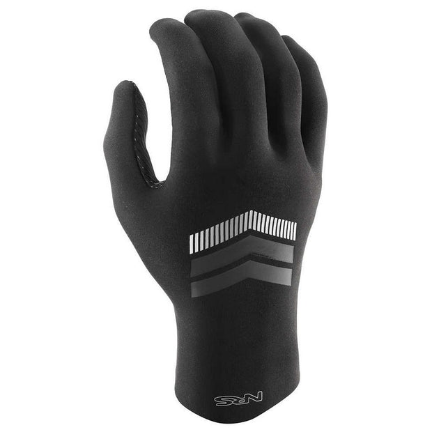 NRS Fuse Gloves-AQ-Outdoors
