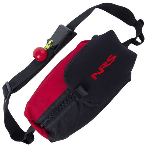 NRS Guardian Waist Throw Bag-AQ-Outdoors