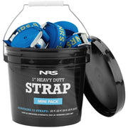 NRS Strap Multipacks-AQ-Outdoors