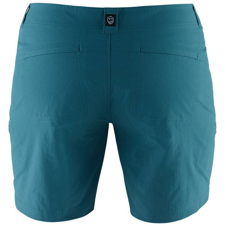 NRS Women's Lolo Short-AQ-Outdoors