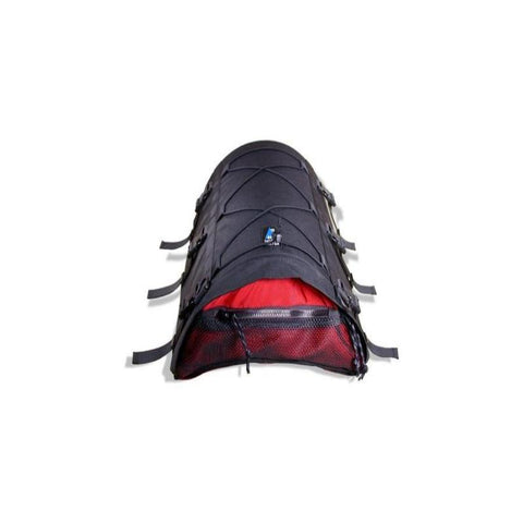 North Water Expedition Deck Bag-AQ-Outdoors